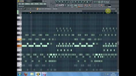 download pattern fl studio adele someone like you instrumental fl studio tutorial