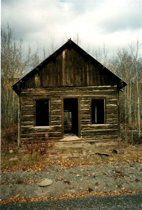 cabins usa jobs 17 best images about old cabins on pinterest home