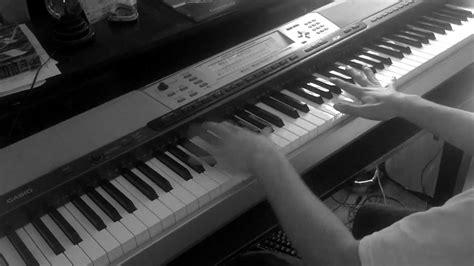 breaking benjamin angels fall piano cover evil angel breaking benjamin piano cover youtube