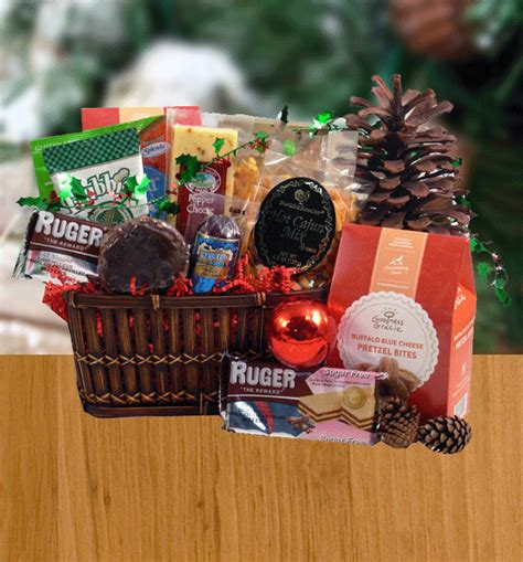 men gift basket men gifts baskets gift baskets for men