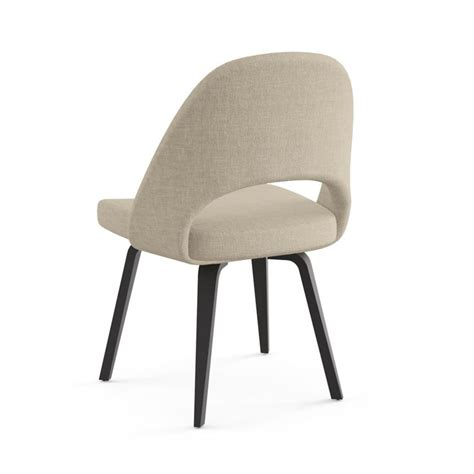 Saarinen Chair by 10 Best Images About Home Dining Formal On