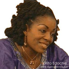 biography yul edochie edochie rita biography