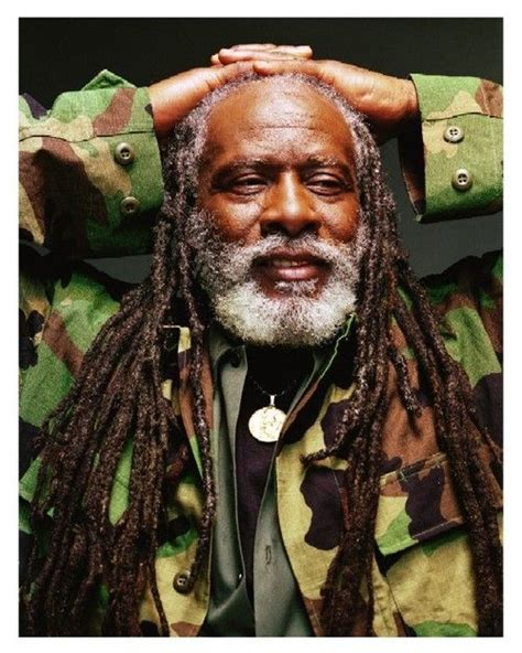 best reggae artists 25 best ideas about reggae music on pinterest bob