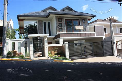 city house real estate quezon city real estate homes houses for sale in autos post