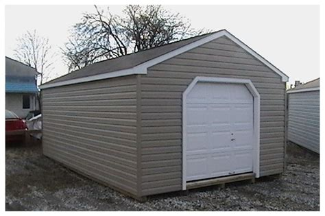 25 best ideas about amish garages on
