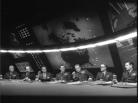 us war room watchmen s world draws from strangelove taxi driver wired