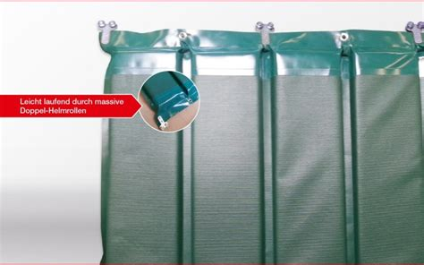 industrial noise control curtains sound protection curtain noise protection curtains
