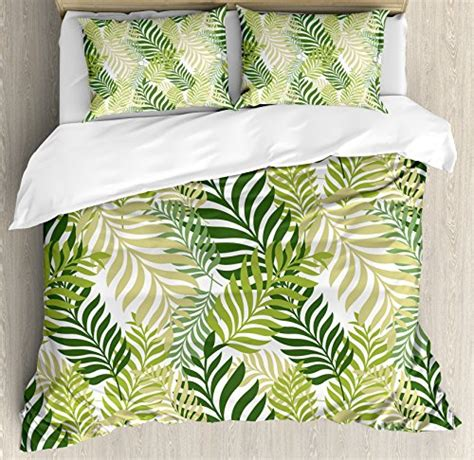 palm tree bedding set palm tree bedding sets check out these cheery designs