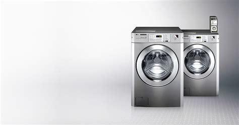 lg 2 in 1 laundry machine washer machine wash duvet