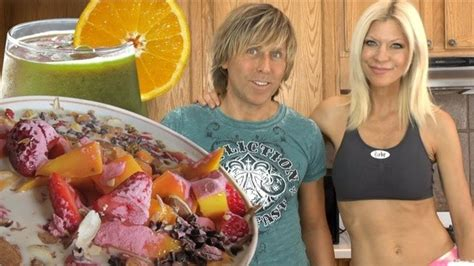 Brotman Detox by Do You Of Any Term Vegans That Look As