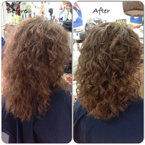 best devacurl cut in the chicagoland area 24 best images about devacurl on pinterest too thin