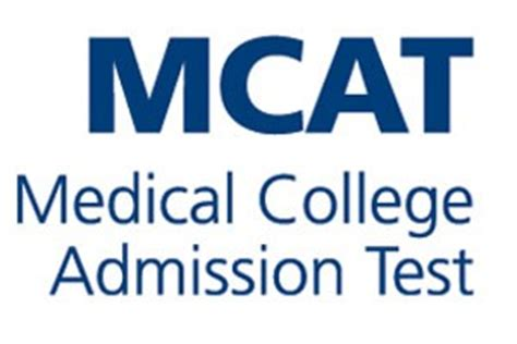 mcat prep 2018 2019 test prep practice test questions for the college admission test books mcat preparation course st george s of