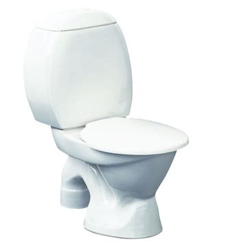 geberit wc 2579 if 216 b 216 rne wc s l 197 s m s 198 de 606404000 7391515059519