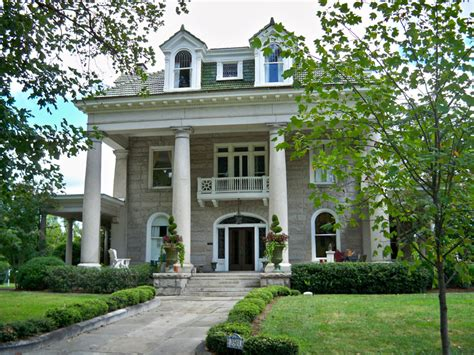homes for sale in the fan richmond va homes for sale in richmond va the fan