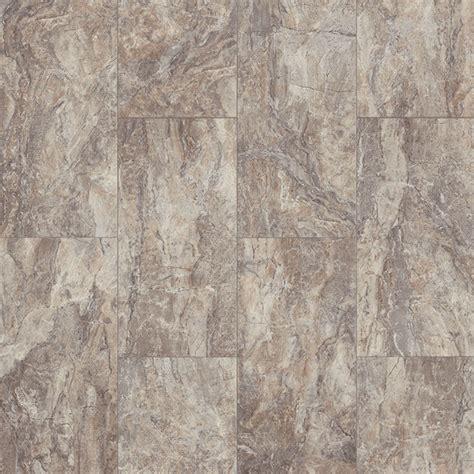 rock pattern sheet vinyl luxury vinyl tile and plank sheet flooring simple easy