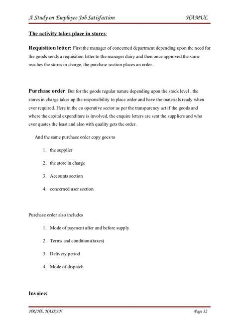 Uta Mba Application Deadline by Ut Mba Application Essays