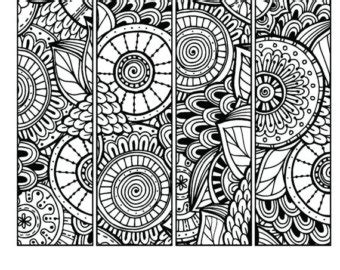 design pattern book pdf sugar skull coloring page for adults day of the dead