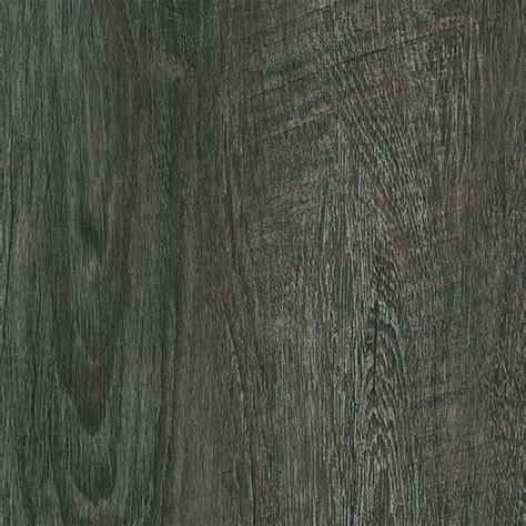 Goodfellow Flooring by Arizona Goodfellow Inc
