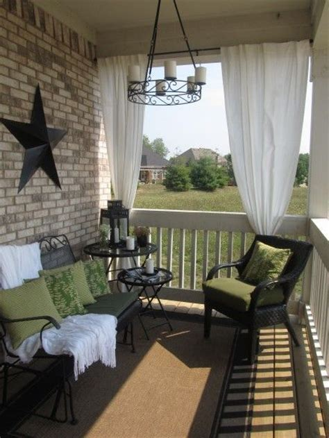 porch with curtains front porch with curtains porches patios pinterest