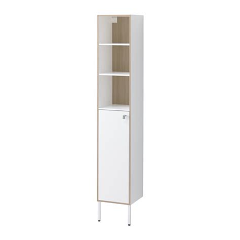 Over Toilet Cabinet Ikea by Tyngen Armoire Ikea