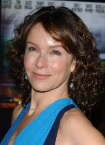 Medium curly hairstyles for women over 50 jpg
