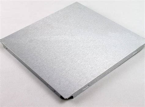 Aluminum Ceiling Tiles Household Fireproof And Durable Aluminum Ceiling Tile Id