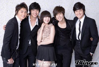 imagenes de coreanos f4 f4 fotograf 237 a 122359830 blingee com