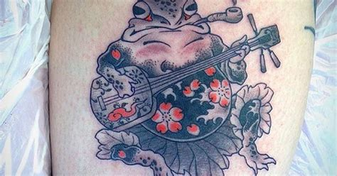 tattoo maker in thane i came back to japanちょい休みます sunset tattoo nz needles
