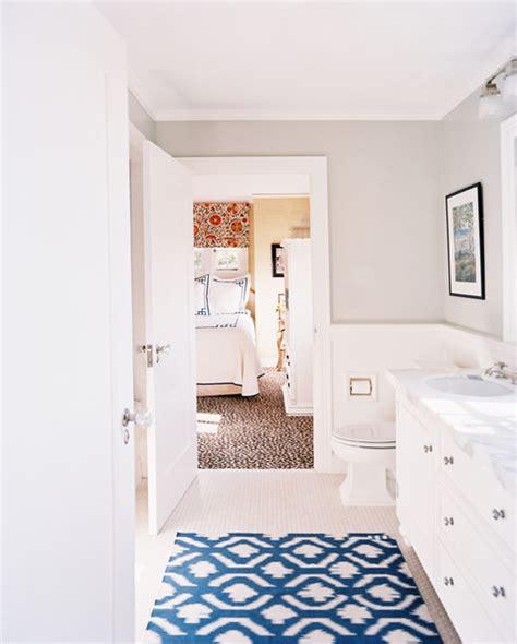 light blue and gray bathroom bohemian room ideas light blue and gray rooms light blue