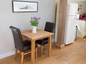 Small Dining Table And Chairs Uk Top Furniture Ltd