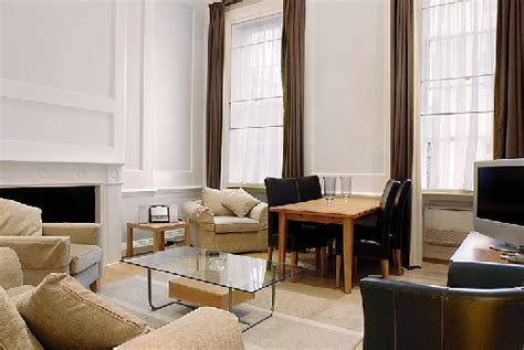 short stay appartments london apartment listing