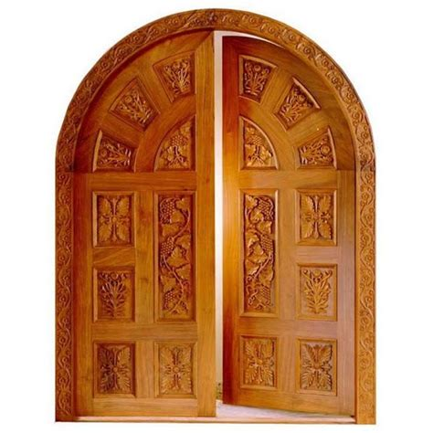 home door design gallery beautiful front doors design gallery 10 photos kerala