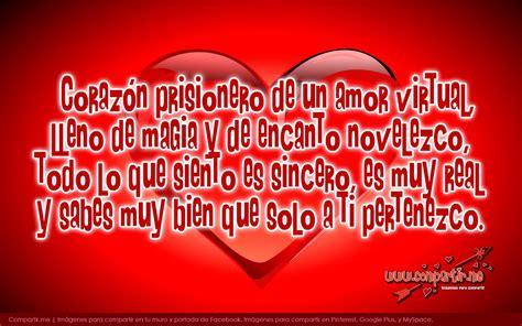 Imagen De Fraces De Amor | frases de amor fotos bonitas imagenes bonitas frases