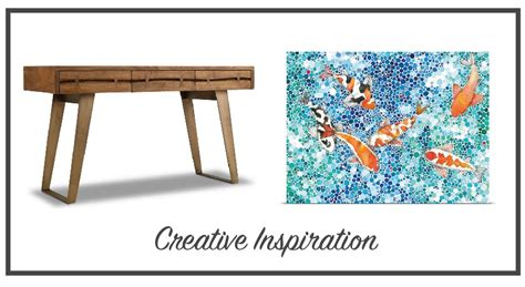 design your dream space create your dream space with art furniture
