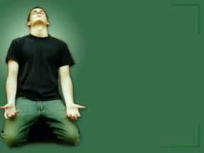 pedir perdon de rodillas blog catolico jesus te sana oracion para pedir perdon