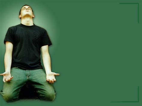 imagenes cristianas orando de rodillas blog catolico jesus te sana oracion para pedir perdon