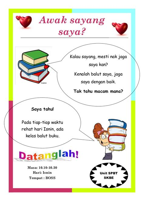 Buku Sure You Can Grammar Teaching To Teach Grammar In Context poster kelas balut buku