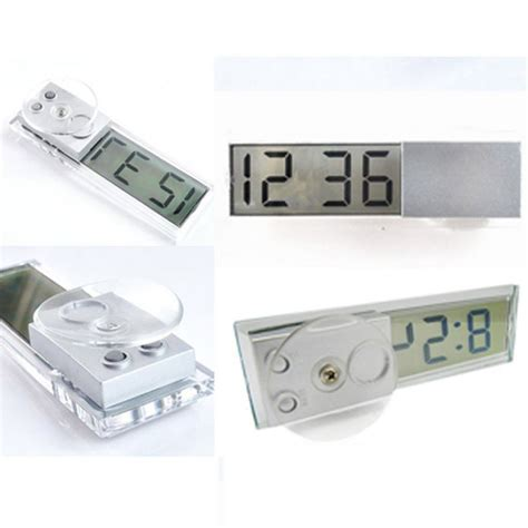 cool digital clocks best 10 cool digital clocks ideas on pinterest led wall