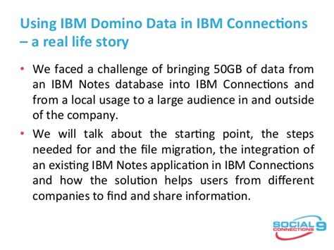 the vatican connection the true story of a billion dollar conspiracy between the catholic church and the mafia books using ibm domino data in ibm connections a real story