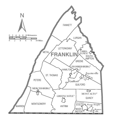 Search Franklin County Original File 1 660 215 1 758 Pixels File Size 109 Kb Mime Type Image Png