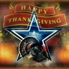 Madea Happy Thanksgiving Dallas Cowboys On Pinterest Dallas Cowboys Dallas