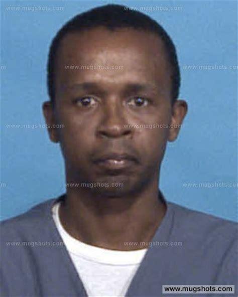 Pasco County Florida Arrest Records Broderick Waters Mugshot Broderick Waters Arrest Pasco County Fl
