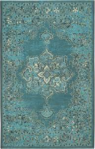 Black And Turquoise Rug Black Turquoise Safavieh Power Loomed Palazzo Area Rugs