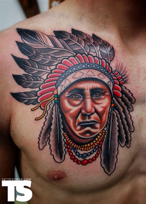 traditional indian tattoo designs 797 best images about new school on ink