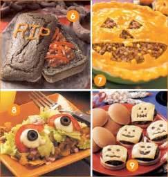 creative halloween dinner ideas hostess with the mostess 174