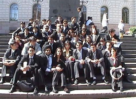 Iipm Mumbai Mba Fees by Indian Institute Of Planning And Management Iipm