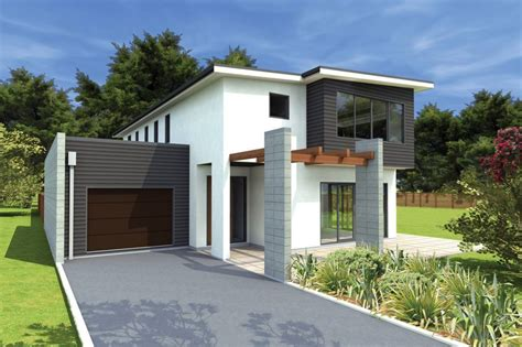 home decor awesome modern home plans small ultra modern ultra modern small house plans awesome construction of