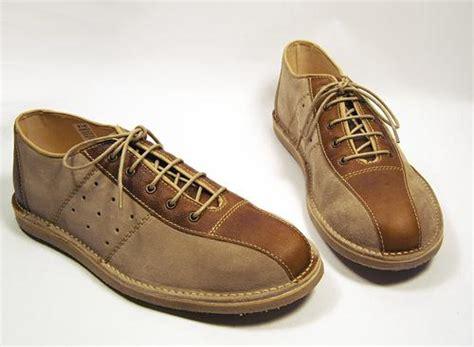 allen edmonds voyager walking shoe ask andy forums