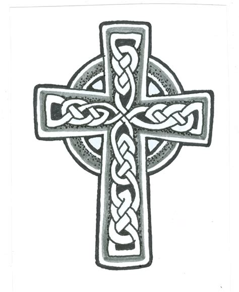 irish celtic cross tattoos celtic cross celtic shop newport rhode