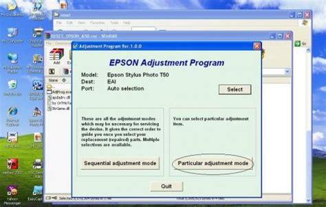 epson t60 resetter rar hướng dẫn reset m 225 y in epson t50 t60 1390 1400